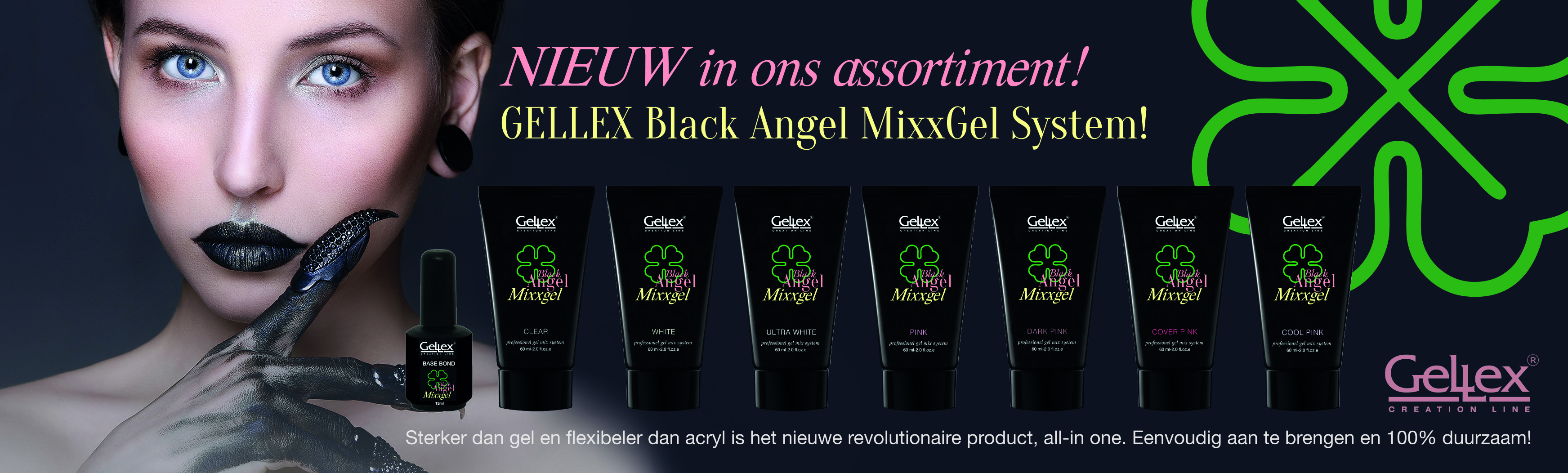 Black_Angel_MixxGel