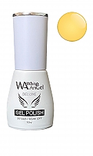 WA Deluxe Gel Polish (028) Have A Nice Day10ml