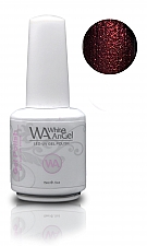 NIEUW! White Angel Sangria Gel Polish 15ml