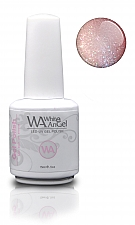 White Angel Sweety Gel Polish 15ml