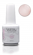 White Angel Chic Rose Gellak Gel Polish 15ml
