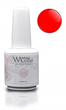 White Angel Sweet Surprise Gel Polish 15ml