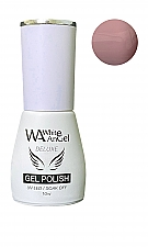 WA Deluxe Gel Polish (218) Wild Berry  10ml