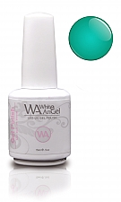 White Angel Happy Spring Gel Polish 15ml (oude verpakking)