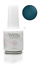 White Angel Dream Denim Gel Polish 15ml