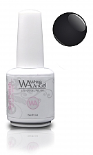 White Angel Magnetic Gel Polish 15ml