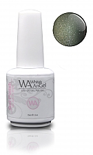 White Angel Fauna Gel Polish 15ml