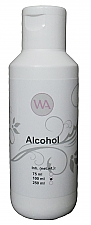 Alcohol 100 ml