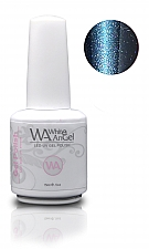 Cat Eye Blue Marine Gel Polish 15ml #003