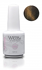 Cat Eye Swamp Gel Polish 15ml #029