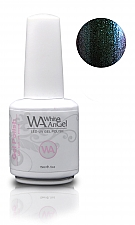 White Angel Namaqua Chameleon gel polish 15ml