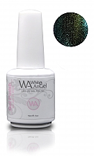White Angel Senegal Chameleon gel polish 15ml