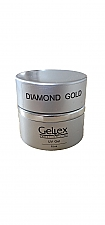 Diamond Gel Gold 15ml