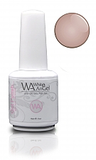 White Angel Toasted Almond Gel Polish 15ml