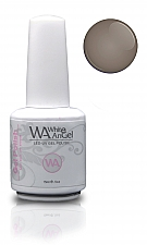 White Angel Divine Elephant Gel Polish 15ml