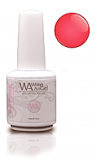 White Angel Electric Thunder Gel Polish 15ml