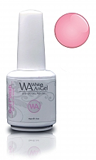 White Angel Pink Dream Gel Polish 15ml (oude verpakking)