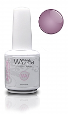 White Angel Relaxed Gel Polish 15ml (oude verpakking)
