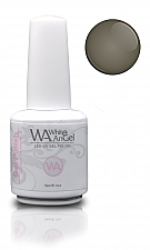 White Angel Willow Tree Gel Polish 15ml (oude verpakking)