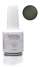 White Angel Navi Green Gel Polish 15ml (oude verpakking)