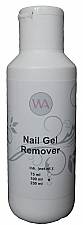 Nail Gel Remover 100 ml