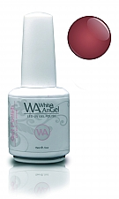 NIEUW! White Angel Autum Paris Gel Polish 15ml