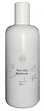 Nail Gel Remover 1000 ml
