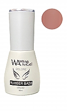 Cover Pink Rubber Base Coat 10ml #4