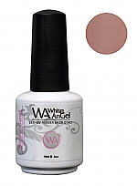 Cover Pink Rubber Base Coat 15ml #4