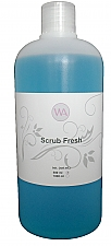 Scrub Fresh 500ml