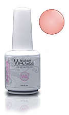 White Angel Sunkissed Skin Gel Polish 15ml