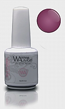 White Angel Grape Sugar Gel Polish 15ml