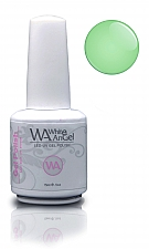 White Angel Conifer Gel Polish 15ml