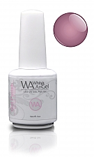 NIEUW! White Angel Trendy Taupe  Gel Polish 15ml