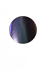 Chrome pigment powder Blauw 06