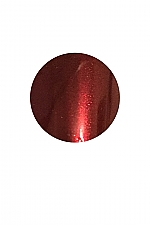 Chrome pigment powder Bordeaux 015