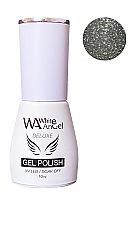 WA Deluxe Gel Polish (07) Coctail Party 10ml