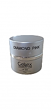 Diamond Gel Pink 15ml