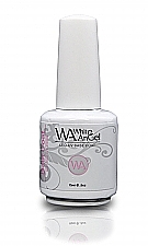 White Angel  Base Coat 15ml