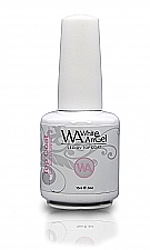 White Angel MATTE Top Coat