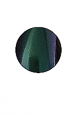 Chrome pigment powder Groen 05