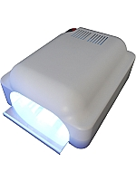 UV Lamp 36Watt