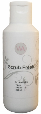 Scrub Fresh 100ml