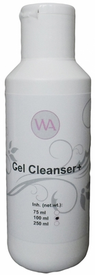 Gel Cleanser+ 100 ml