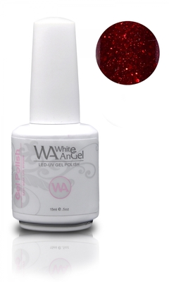White Angel Kerst Collectie #03