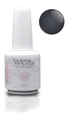 White Angel Dolphin Gel Polish 15ml (oude verpakking)